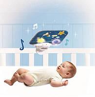Мультиактивный центр для кроватки Tiny Love Tiny Love
