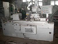 Круглошлифовальный станок 3М152МФ1 (D10/200х1000), фото 1