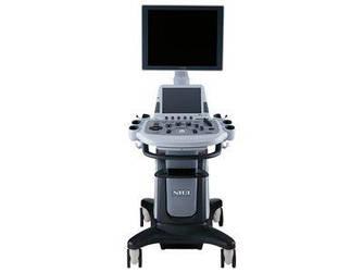 Ветеринарная  система ультразвукова діагностична APOGGE 5300V