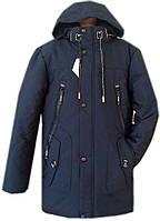 Подростковая куртка 10-16 лет