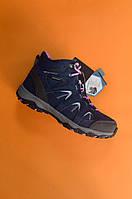 Зимние ботинки Karrimor mount mid 2 Оригинал.37 38 39