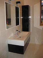 Мебель в ванную в Житомире
