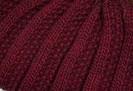 Красивый вязанный шарф на шею