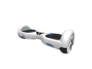 Гироскутер Smartway Balance I5 White, фото 2