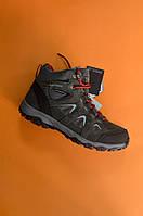 Зимние ботинки Karrimor mount mid 2 Оригинал.37 38 39, фото 1