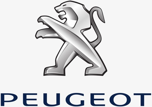 Коврики в салон для Peugeot