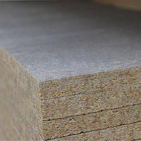 Цементно-стружкова плита БЗС  3200х1200х8 (мм)