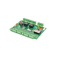 Сетевой контроллер T24-rs