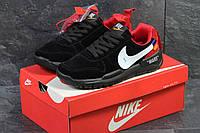 Кроссовки NIKE, Nike off White MARS кроссовки ,ТОП КАЧЕСТВО!!! Реплика, фото 1