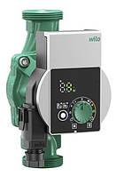 Циркуляционный насос Wilo-Yonos PICO 25/1-6, 180мм энергоэффективный (Франция)
