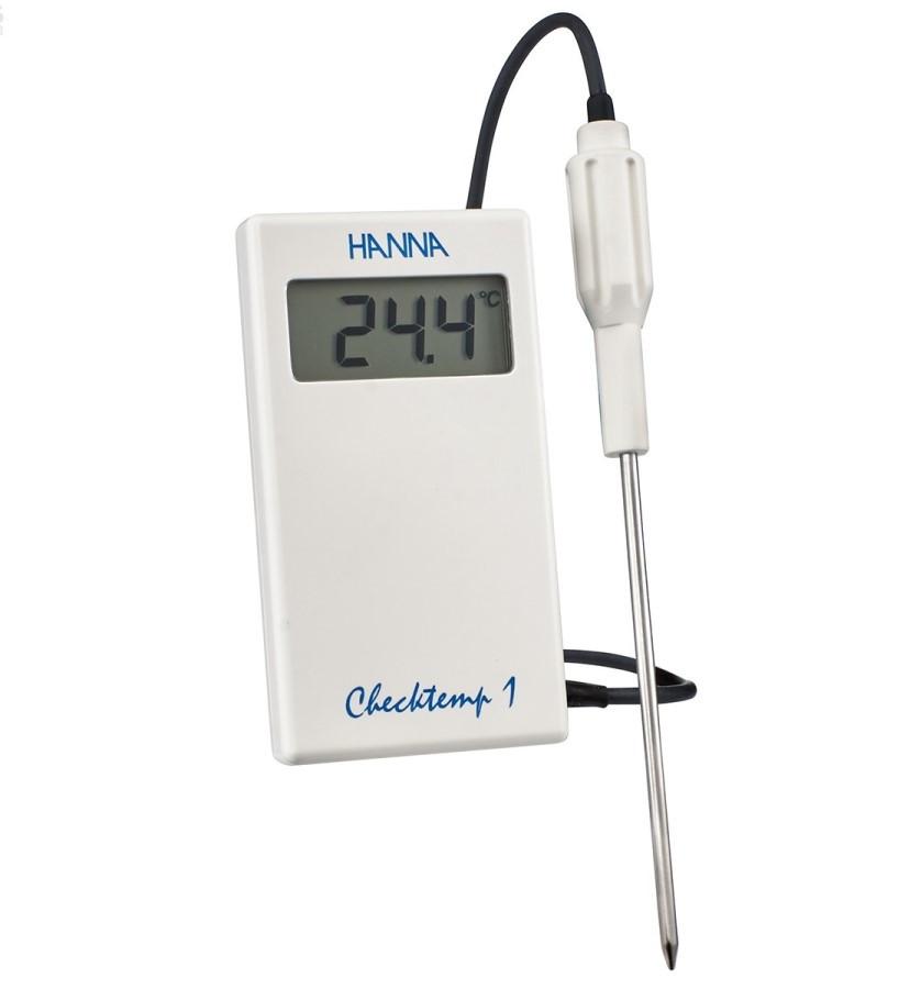 Термометр Checktemp 1 (HI 98509)