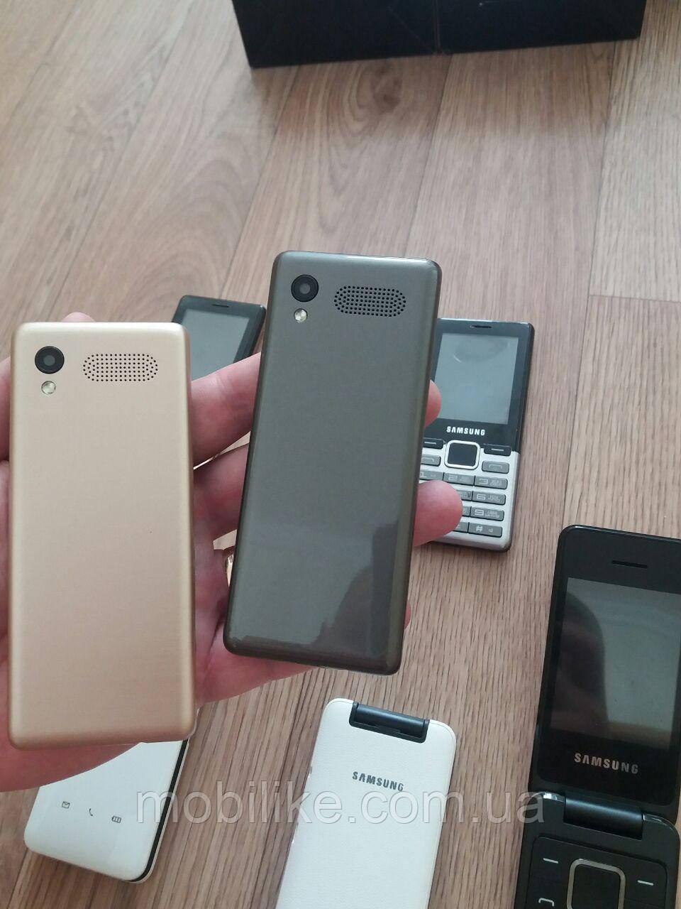 57b8b36ff5de5 Кнопочный телефон Samsung D3 2 Sim, цена 1 250 грн., купить в Днепре ...