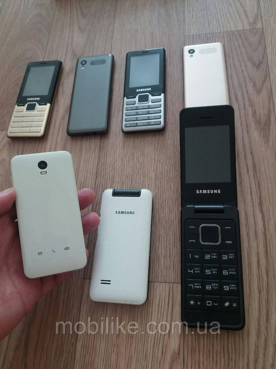 f02244ceae5e7 Кнопочный телефон Samsung D3 2 Sim, цена 1 250 грн., купить в Днепре —  Prom.ua (ID#792116078)
