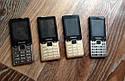 """Мобильный телефон Samsung D3 2 Sim TFT 2.6"""" Громкий динамик!, фото 5"""