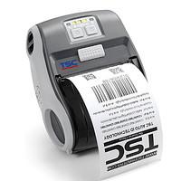 Принтер этикеток TSC Alpha-3R, USB подключение