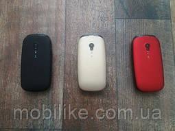 fb2c66538f7ac Мобильный телефон раскладушка Samsung T390 DualSim/FM/Камера/Громкий ...
