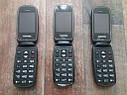 Мобильный телефон Samsung Care Flip 2 SIM/ C кнопкую SOS /Бабушкофон, фото 4
