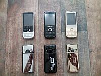 Мобильный телефон Nokia 6700 DualSim Разные цвета!