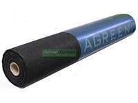 Агроволокно Agreen черное с перфорацией 2отв 1,07х50