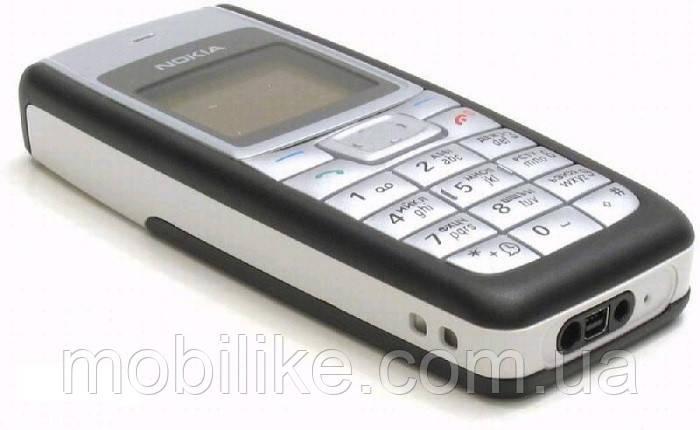 Мобильный телефон Nokia 1110i Classic