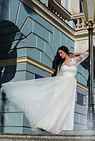 Весільна сукня 1808, фото 1