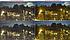Камера видеонаблюдения Hikvision DS-2CE10DFT-F Color VU ночь в цвете, фото 6