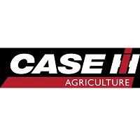 Запчасти для тракторов Case