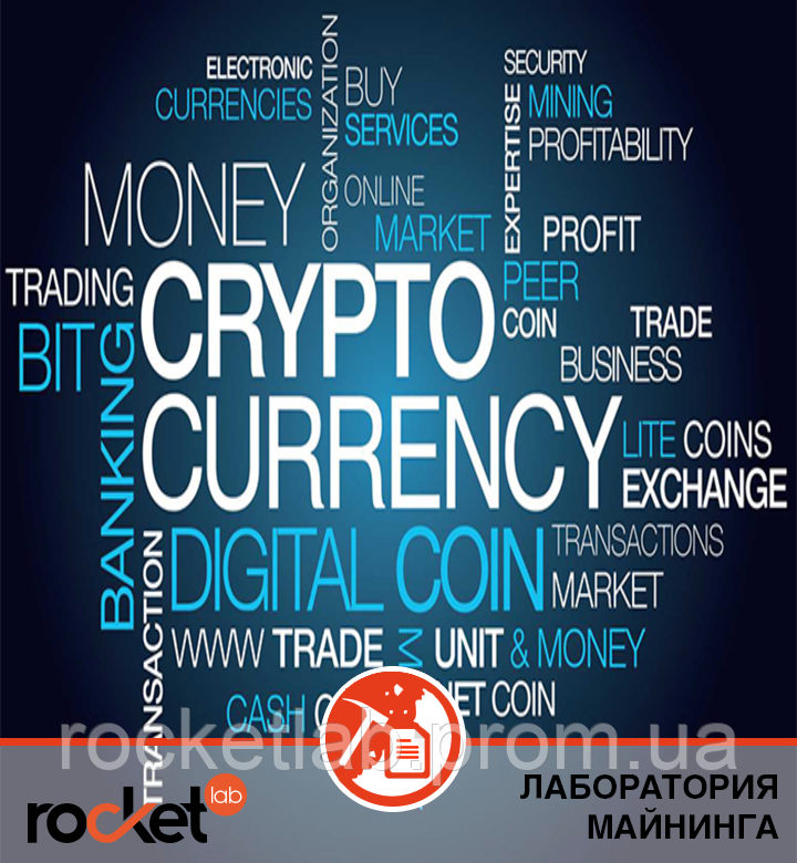 Обфускация, CryptoNote, Colored coin, Подтверждение транзакции