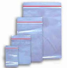 Пакеты полипропиленовые и струнные, вакуумные пакеты