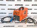 Напівавтомат зварювальний апарат ТехАС ТА-00-023, фото 5