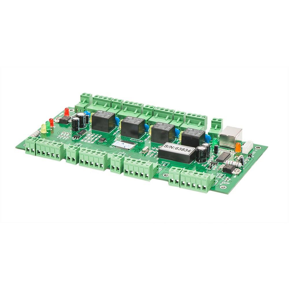 Сетевой контроллер T44-e