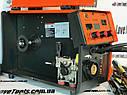 Напівавтомат зварювальний апарат ТехАС ТА-00-023, фото 6