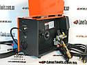 Напівавтомат зварювальний апарат ТехАС ТА-00-023, фото 8