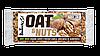Батончик BioTech - Oat & Nuts (70 гр) кокос-йогурт