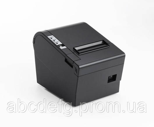 Принтер для печати чеков RTPOS 80L