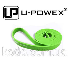 Резиновая петля (на 5-23 кг) для подтягиваний и занятий спортом, U-Powex латекс 100%