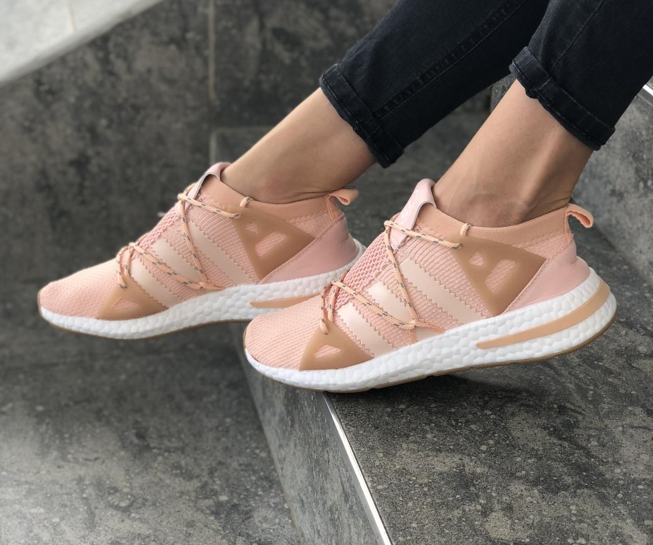 Кроссовки ADIDAS,  женские кроссовки. ТОП качество!!! Реплика