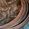 Прокладка (кольцо газового стыка) 4Д49.36.05, фото 4