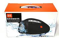 Колонка Bombox mini Хаки E10, фото 1
