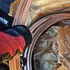 Прокладка (кольцо газового стыка) 4Д49.36.05, фото 2