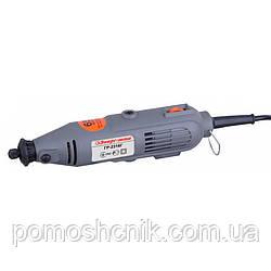 Гравер электрический Энергомаш ГР-2316Г