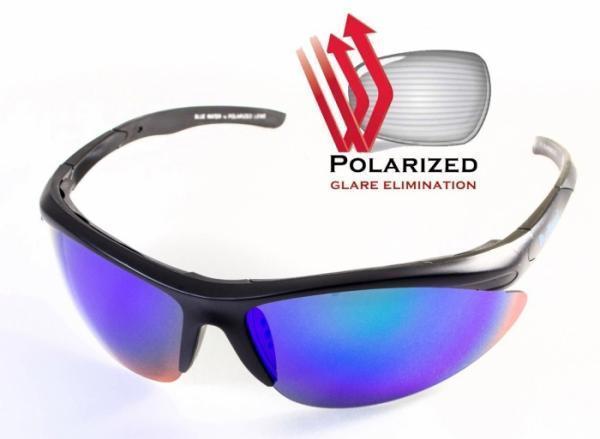 95b5be20be Поляризационные очки BluWater