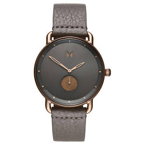 Часы мужские MVMT REVOLVER BRONZE AGE