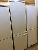 Холодильник Miele KF5850SD