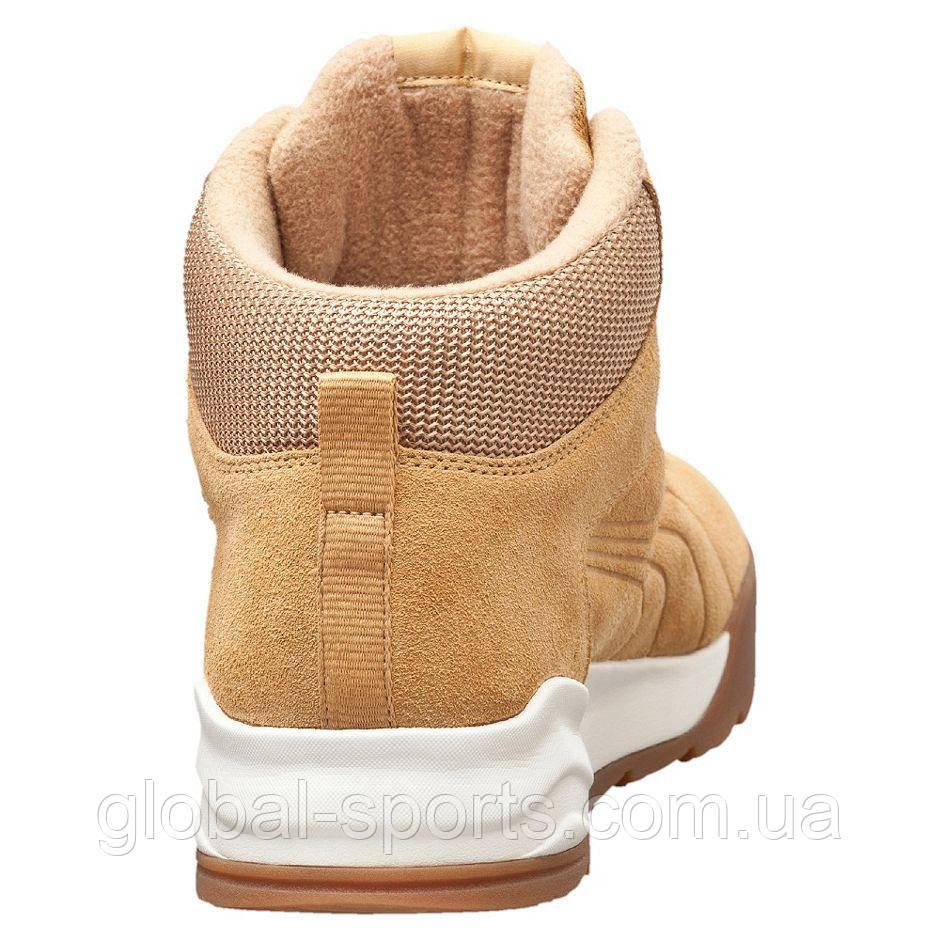 4ed45f698910 ... Мужские зимние ботинки Puma Disierto Sneaker (Артикул  36122001), фото 5