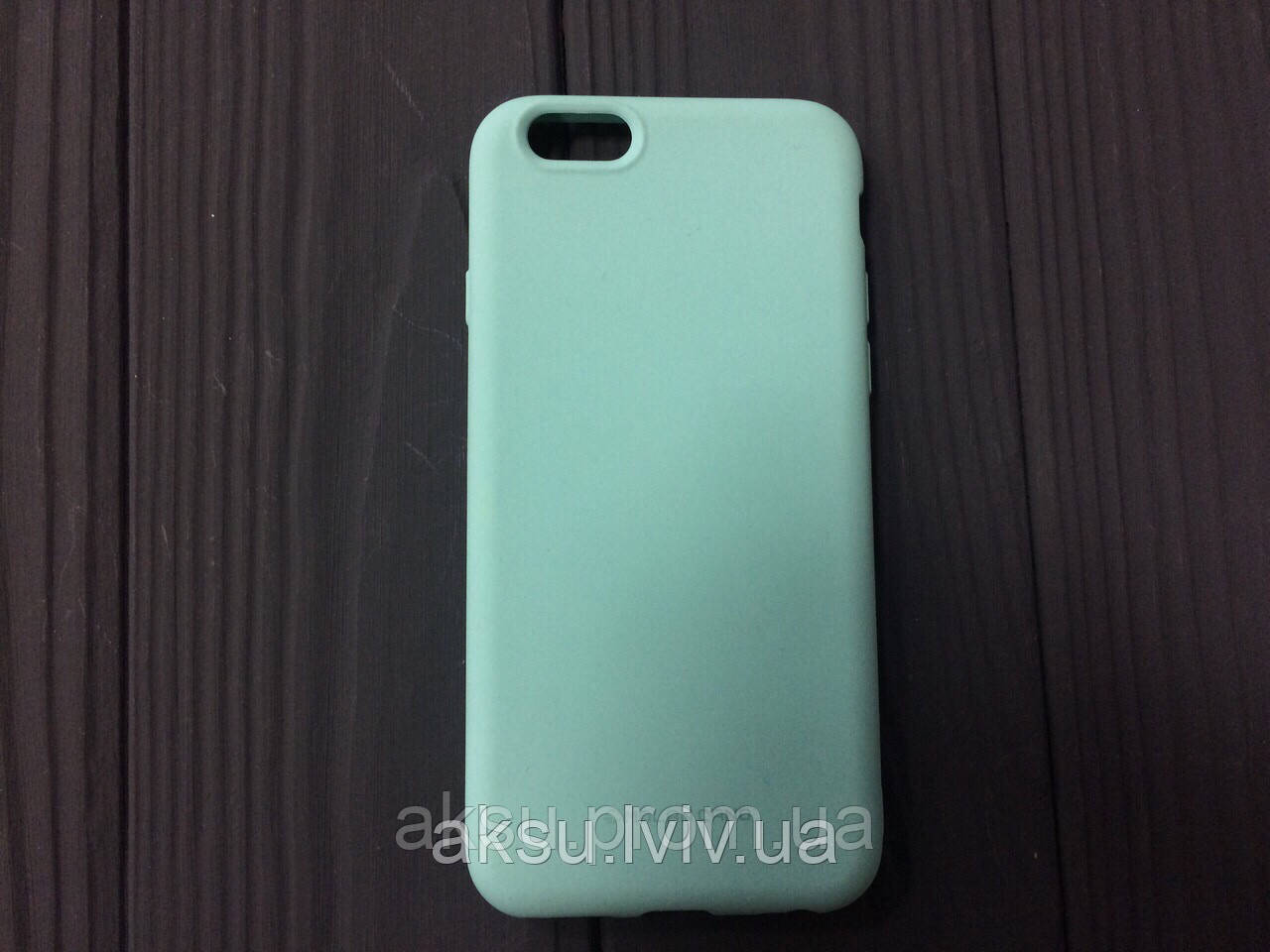 Чехол Molan Cano для iPhone 6 / 6s