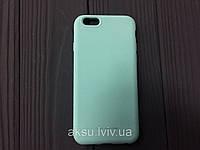 Чехол Molan Cano для iPhone 6 / 6s, фото 1