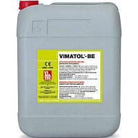 Противоморозная добавка Виматол-БИ / Vimatol-BE  (уп. 20 кг)