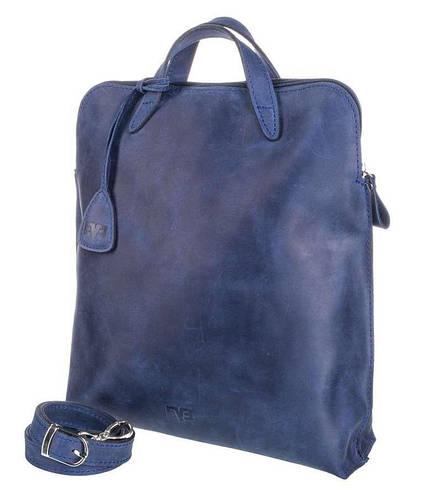 Женские сумки, косметички из ткани, кожаные, из кожзаменителя faab44a56cc