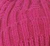 Зимний шарф разных цветов